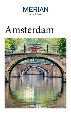 Amsterdam von Birschel,  Annette