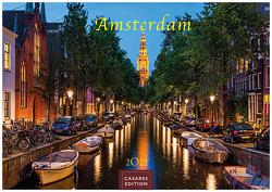 Amsterdam 2022 S 24x35cm