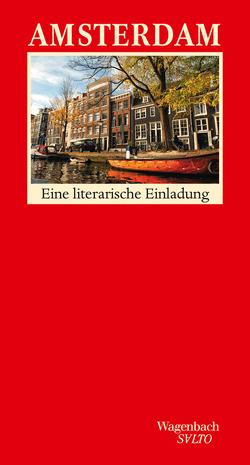 Amsterdam von Cossé,  Eva