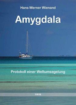 Amygdala von Wienand,  Hans-Werner
