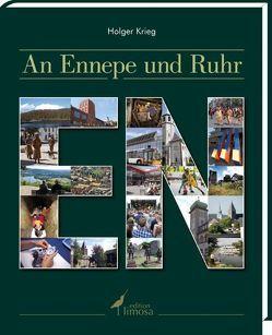 An Ennepe und Ruhr von Krieg,  Holger