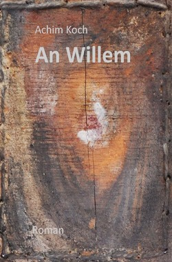 An Willem von Koch,  Achim