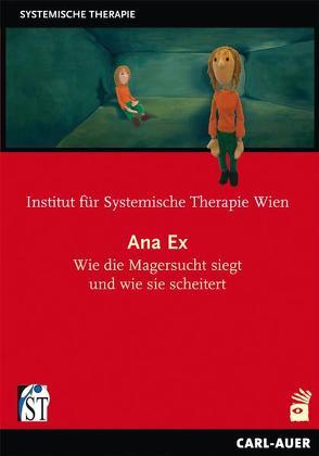 Ana Ex