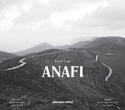 ANAFI von Lipp,  Karsta, Periklis,  Mastrangelis