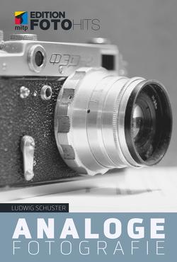 Analoge Fotografie von Schuster,  Ludwig