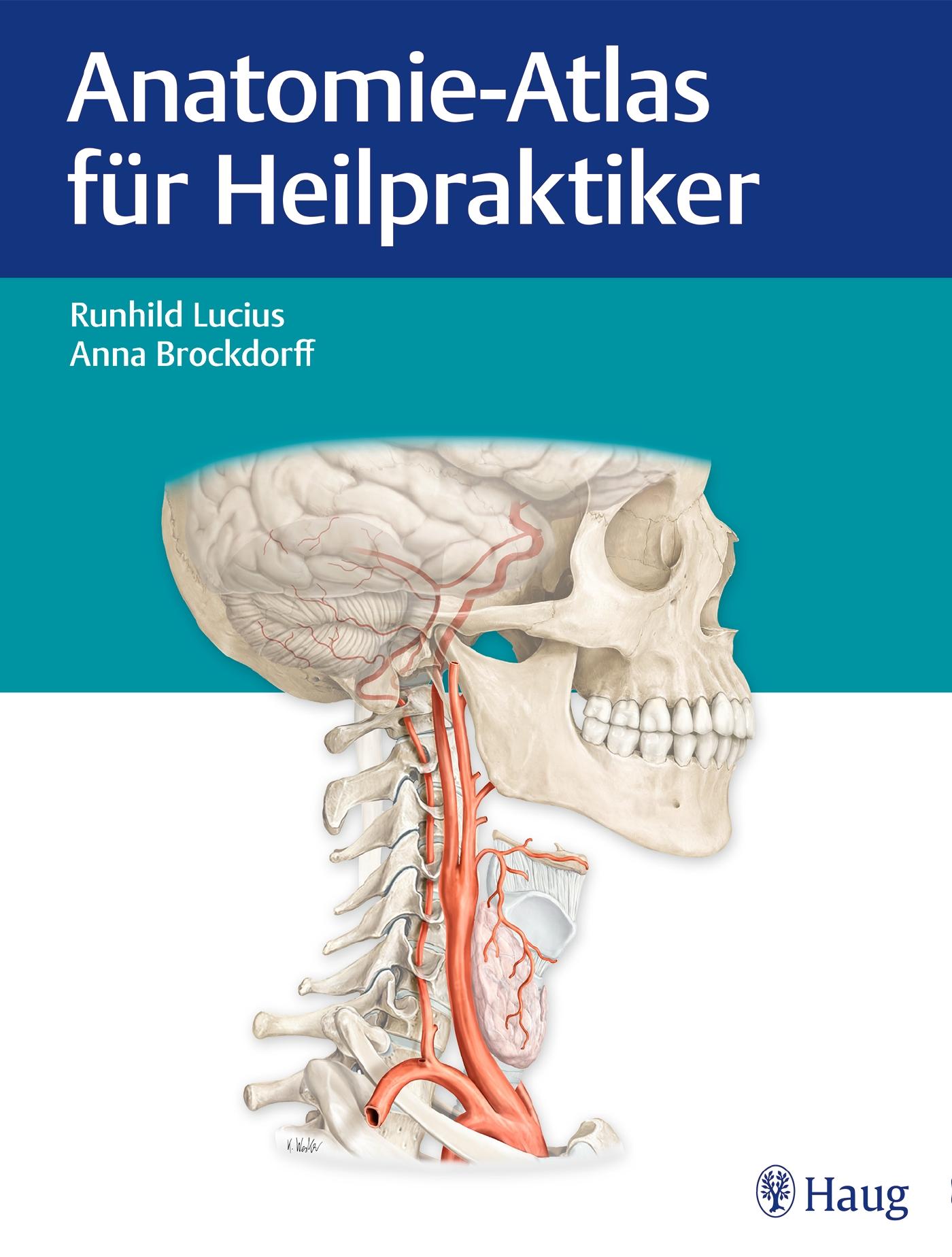 Schön Menschliche Anatomie Und Physiologie 8. Auflage Online Buch ...