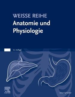 Anatomie und Physiologie von Elsevier GmbH
