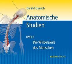Anatomische Studien. DVD 2. von Dobner,  Michael, Graf,  Stefan, Gunsch,  Gerald, Rainer,  Stefan, Schuster,  Fridolin, Schwaberl,  Eduard