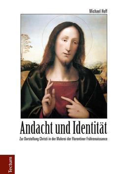 Andacht und Identität von Hoff,  Michael