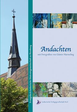 Andachten von Ev.-luth. Diakoniegemeinschaft zu Flensburg