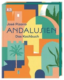 Andalusien von Pizarro,  José