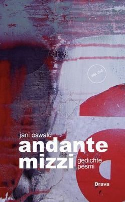 Andante Mizzi von Oswald,  Jani