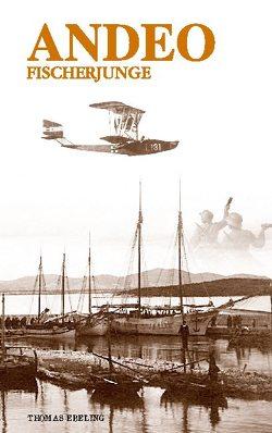 Andeo, Fischerjunge von Ebeling,  Thomas