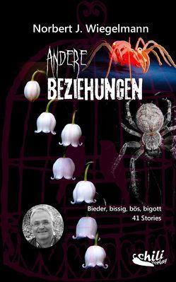 Andere Beziehungen von Norbert J.,  Wiegelmann