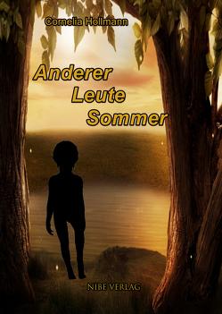 Anderer Leute Sommer von Hollmann,  Cornelia
