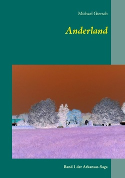 Anderland von Giersch,  Michael