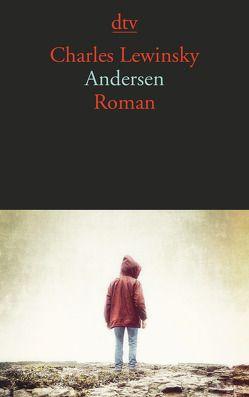 Andersen von Lewinsky,  Charles