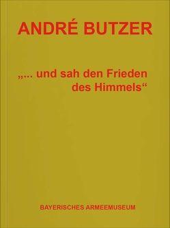 André Butzer von Biber,  Tom, Hölderlin,  Friedrich, Krüger,  Steffen, Lorenz,  Sarah, Reiß,  Ansgar, Storz,  Dieter