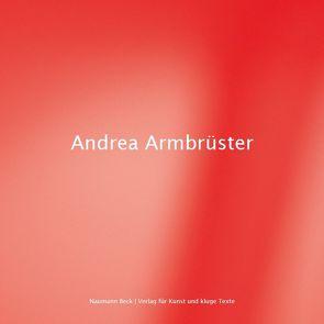 Andrea Armbrüster von Beck,  Mathias, Oos,  Simon
