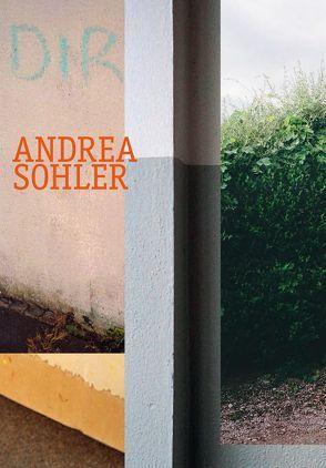 Andrea Sohler von Sohler,  Andrea