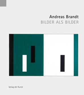 Andreas Brandt von Haupenthal,  Uwe