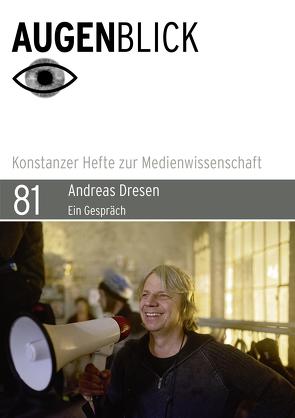 Andreas Dresen von Stiegler,  Bernd