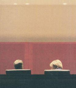 Andreas Gursky von Gursky,  Andreas, Kittelmann,  Udo