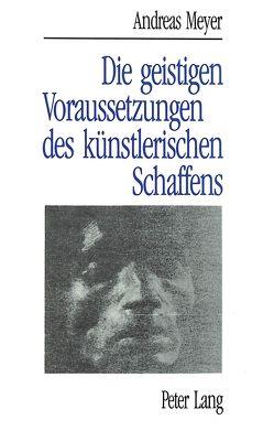 Andreas Meyer: Die geistigen Voraussetzungen des künstlerischen Schaffens von Kaplun-Kogan,  Hannah