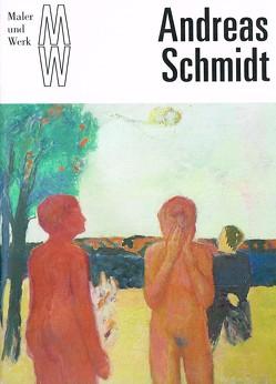ANDREAS SCHMIDT von Giebler,  Rüdiger, Götze,  Moritz