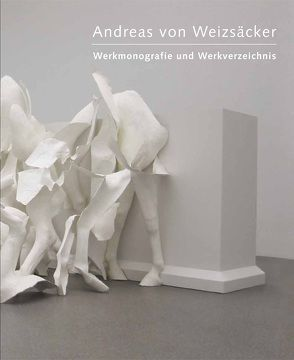 Andreas von Weizsäcker von Ammann,  Jean- Christophe, Bardon,  Anni, Hirsch,  Thomas, Hohmann,  Sabrina, Schwenk,  Bernhart
