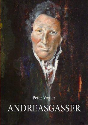 Andreasgasser von Vogler,  Peter