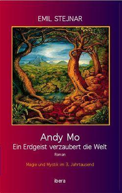 Andy Mo von Stejnar,  Emil