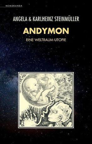 Andymon von Steinmüller,  Angela, Steinmüller,  Karlheinz