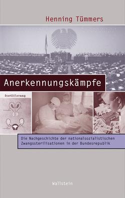 Anerkennungskämpfe von Tümmers,  Henning