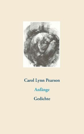 Anfänge von Pearson,  Carol Lynn