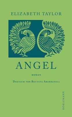Angel von Abarbanell,  Bettina, Taylor,  Elizabeth