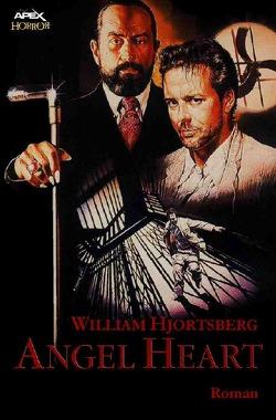 ANGEL HEART von Hjortsberg,  William