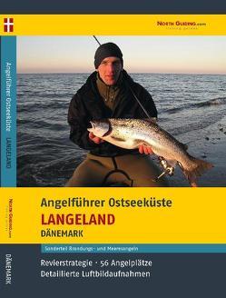 Angelführer Langeland von Zeman,  Michael