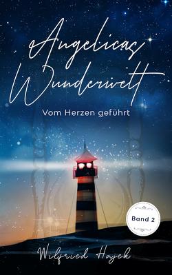 Angelicas Wunderwelt (Band 2)
