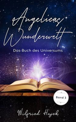 Angelicas Wunderwelt (Band 3)