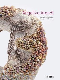 Angelika Arendt von Bühling-Schultz,  Christiane, Bündge,  Hendrik, Rase,  Karin