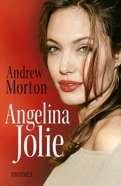Angelina Jolie von Morton,  Andrew
