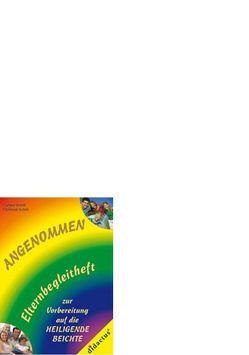 Angenommen von Schöll,  Carmen, Schöll,  Christoph