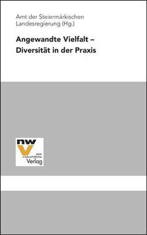 Angewandte Vielfalt – Diversität in der Praxis