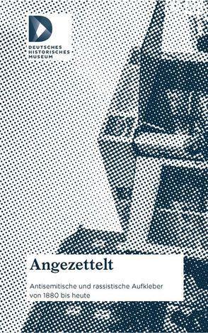 Angezettelt von Enzenbach,  Isabel