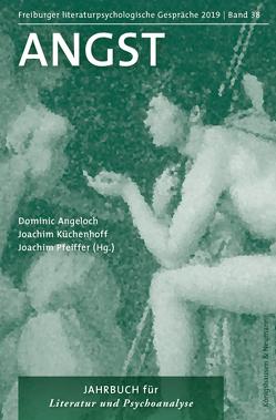 Angst von Angeloch,  Dominic, Küchenhoff,  Joachim, Pfeiffer,  Joachim