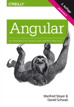 Angular von Schwab,  Daniel, Steyer,  Manfred
