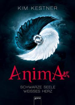 Anima von Kestner,  Kim
