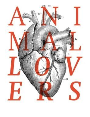 Animal Lovers von nGbK