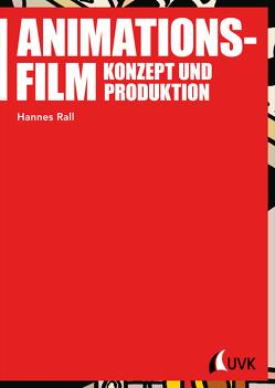 Animationsfilm von Albers,  Kathrin, Beisswenger,  Melanie, Rall,  Hannes